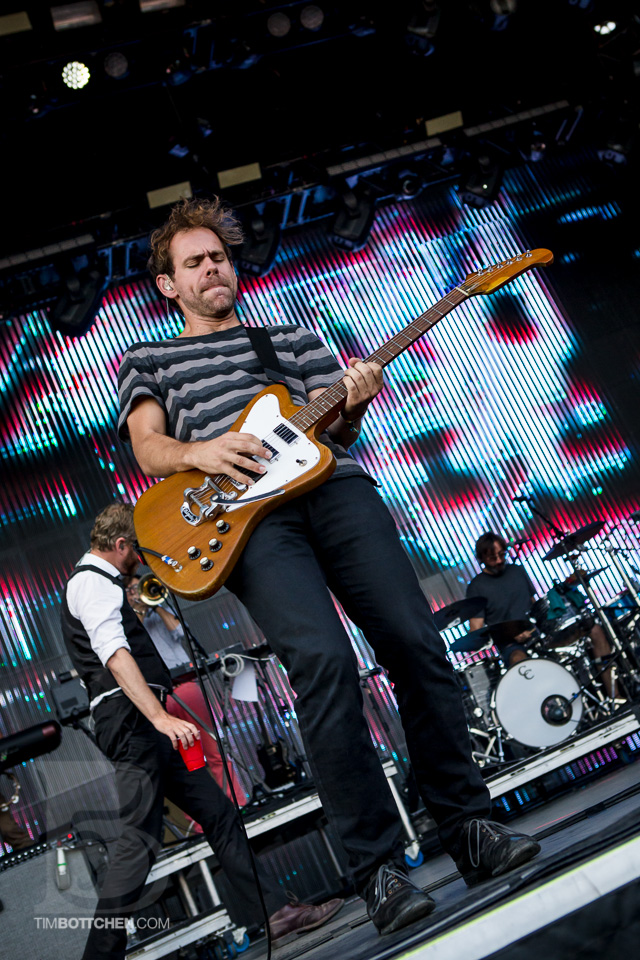 LouFest-The-National-06-1137.jpg