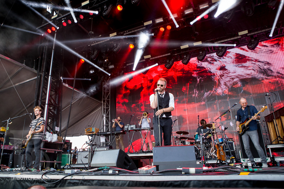 LouFest-The-National-09-1141.jpg