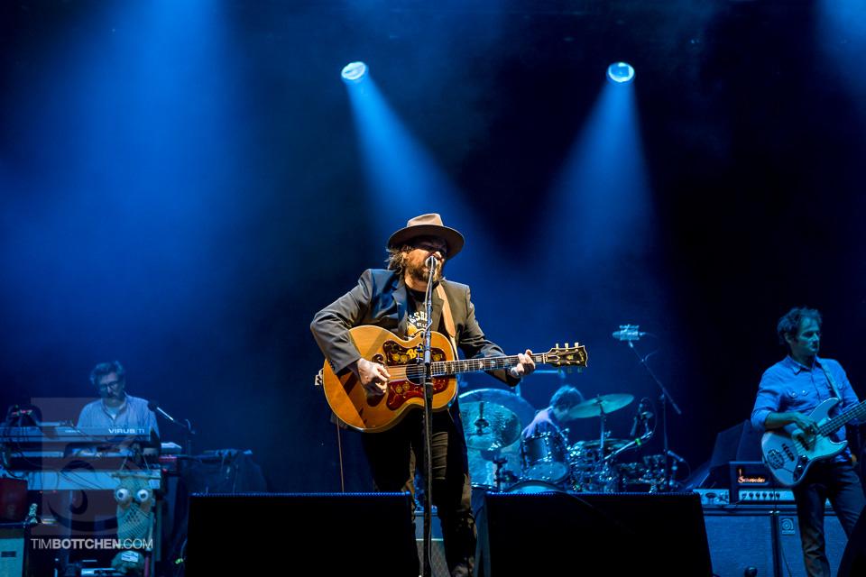 LouFest-Wilco-02-1301.jpg