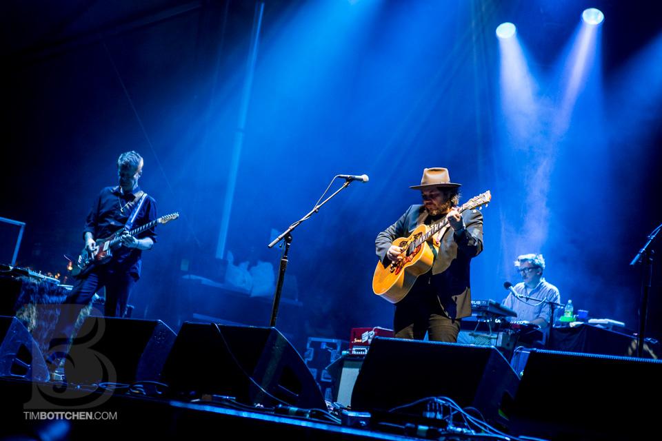 LouFest-Wilco-06-1306.jpg