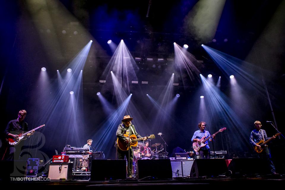 LouFest-Wilco-09-1316.jpg
