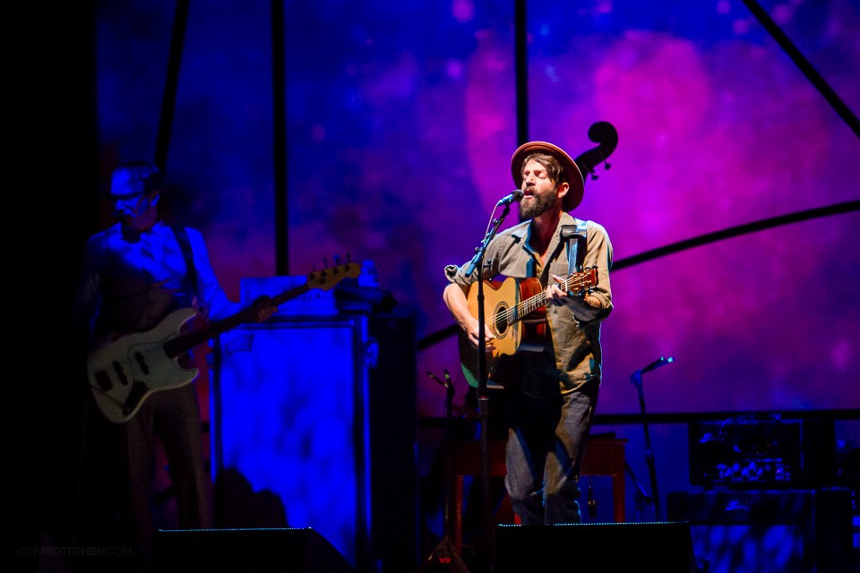 Ray-LaMontagne-The-Fox-02-9681.jpg