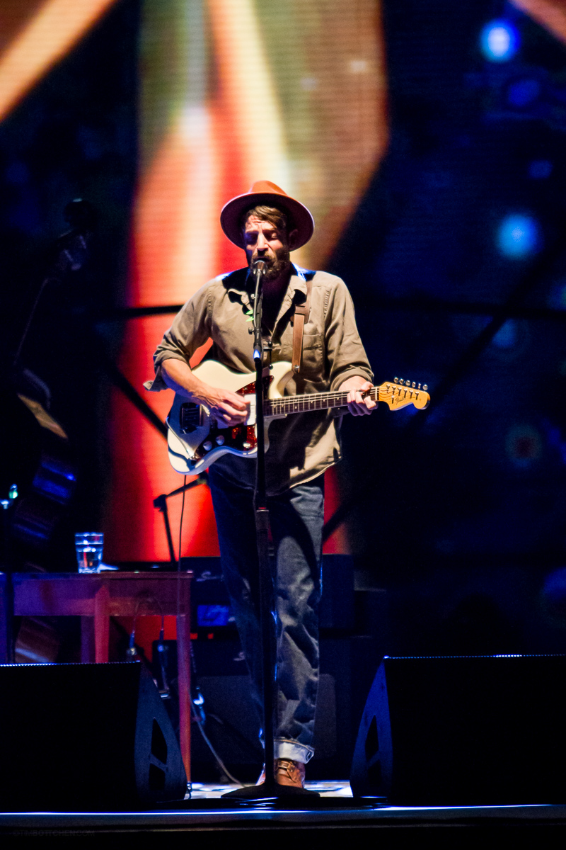 Ray-LaMontagne-The-Fox-04-9705.jpg