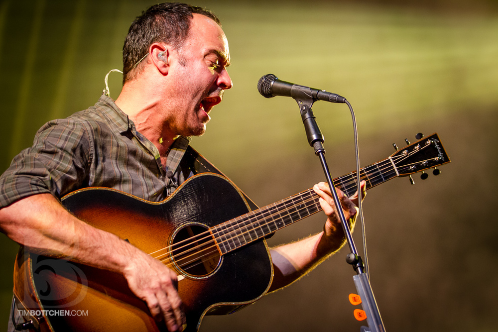 Dave-Matthews-Band-Verizon-Wireless-Amphitheater-06-3793.jpg