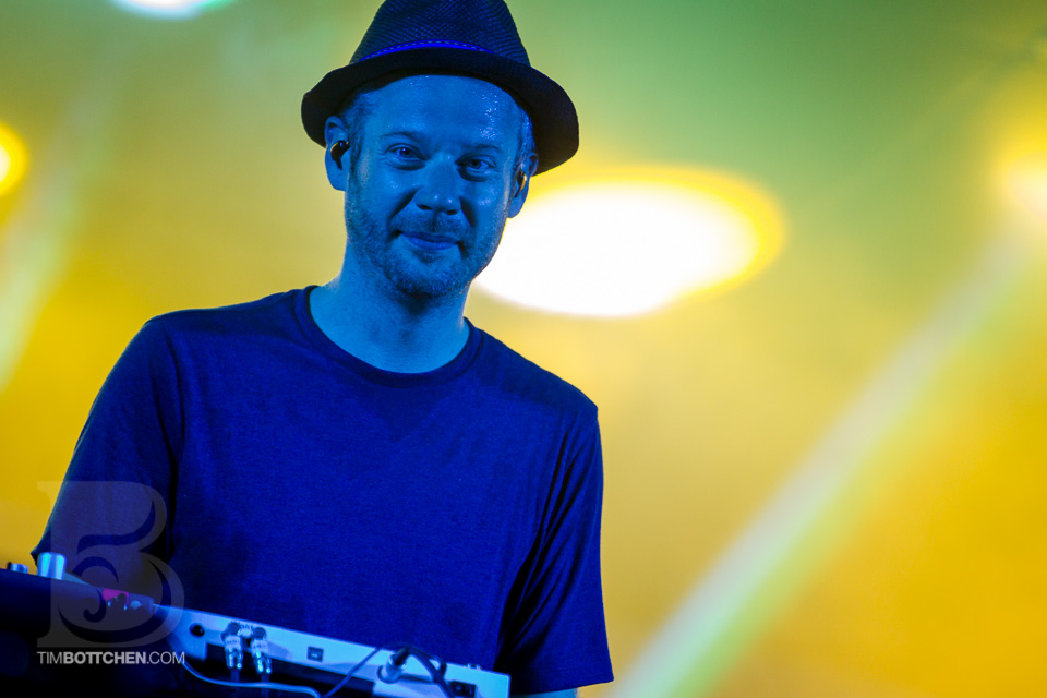 STS9-Chesterfield-Amphitheater-04-4577.jpg