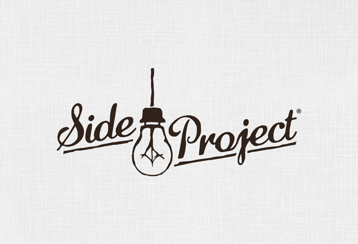 Side Project Brewing