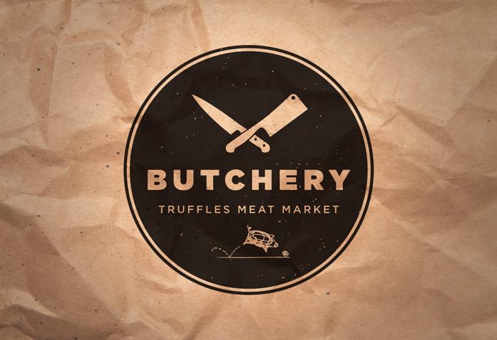 Truffles-Butchery-Logo.jpg