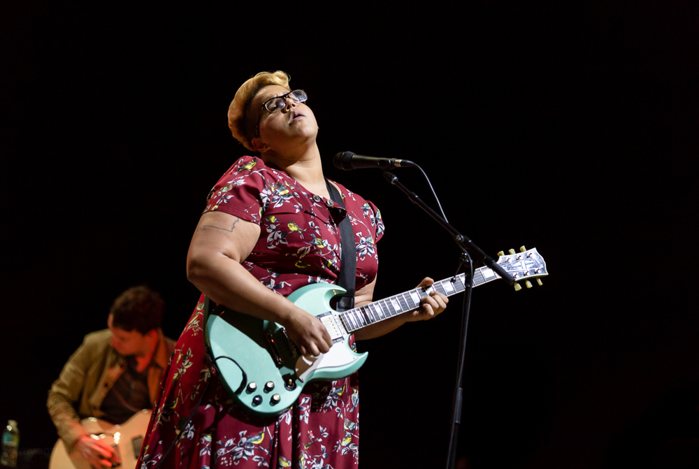 Alabama-Shakes-The-Fox-03-5022.jpg