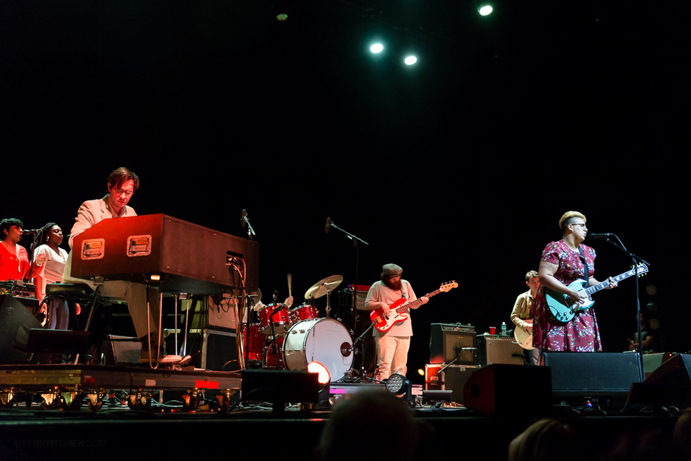 Alabama-Shakes-The-Fox-01-2035.jpg