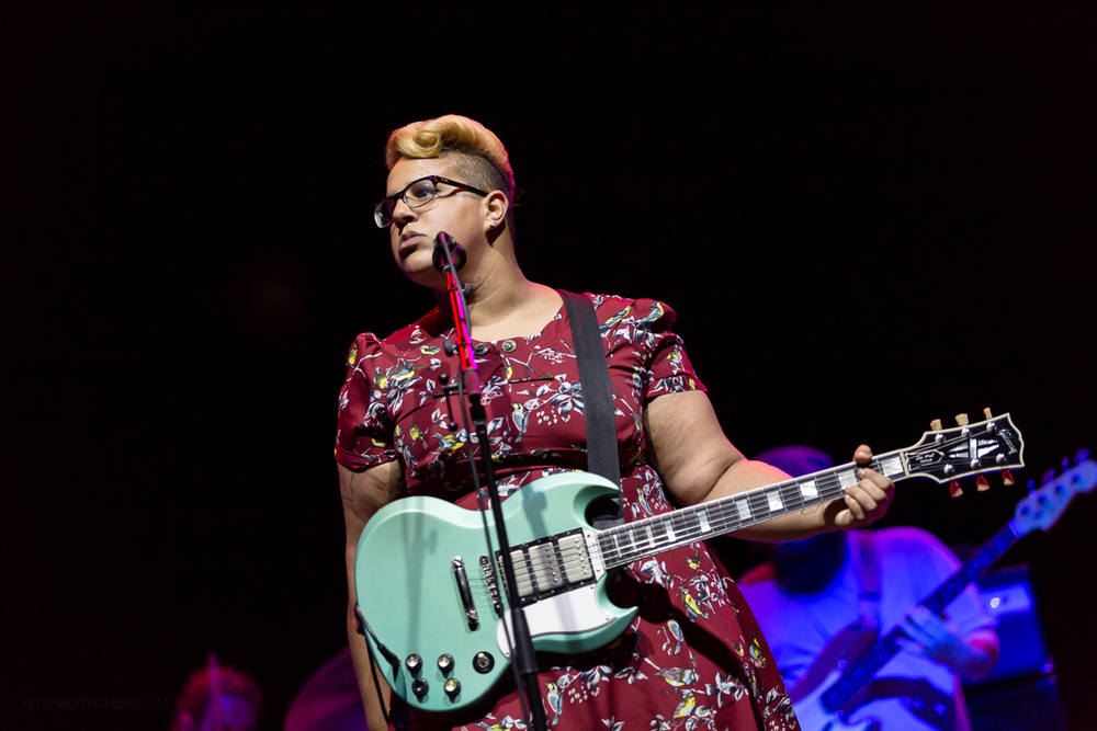 Alabama-Shakes-The-Fox-04-5050.jpg