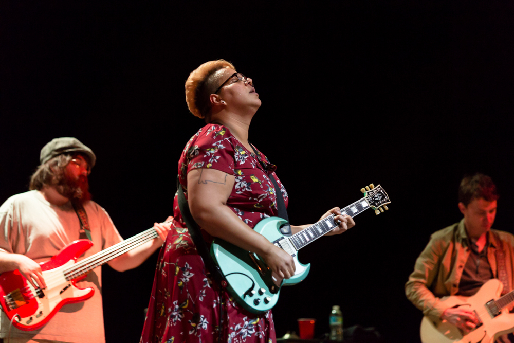 Alabama-Shakes-The-Fox-05-5018.jpg
