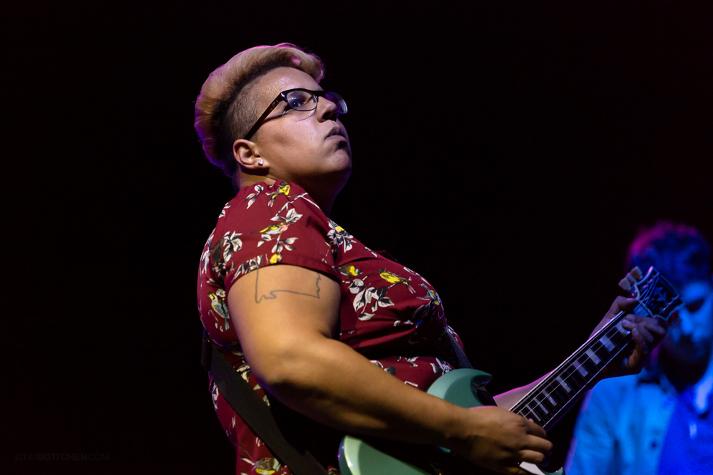 Alabama-Shakes-The-Fox-06-5070.jpg