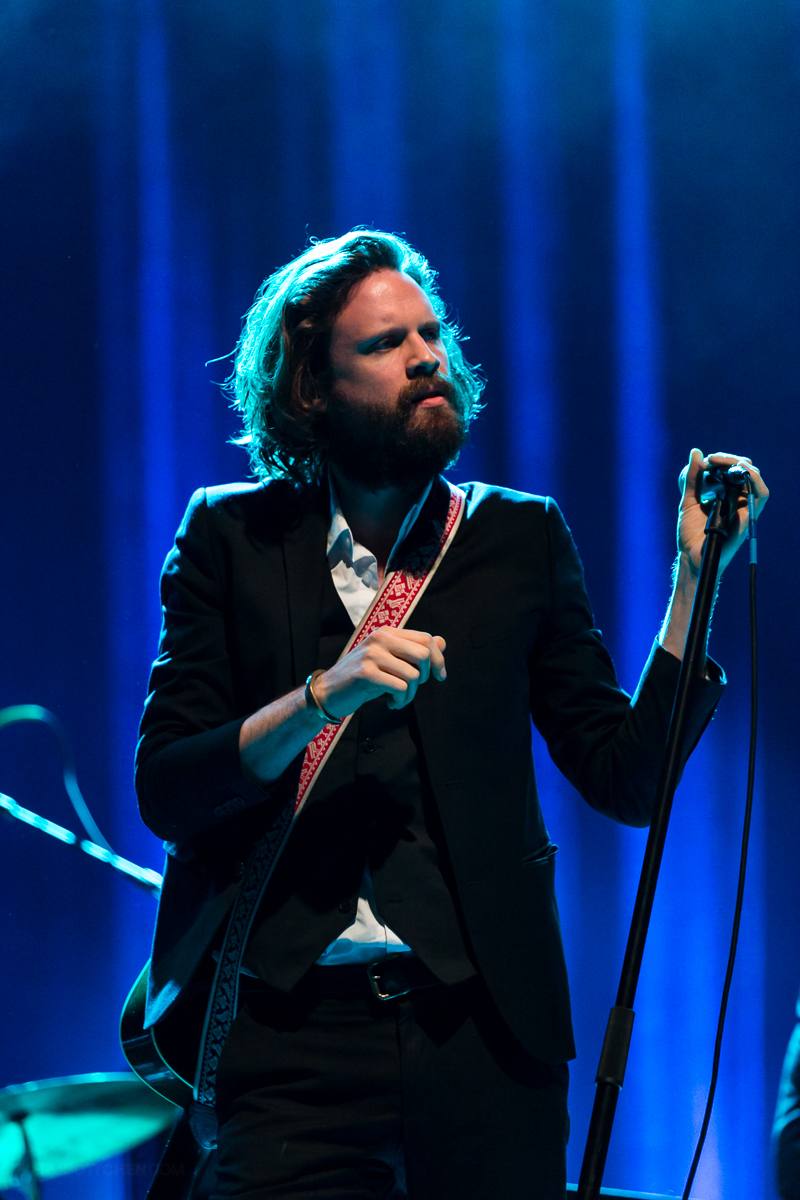 Father-John-Misty-The-Fox-02-4876.jpg