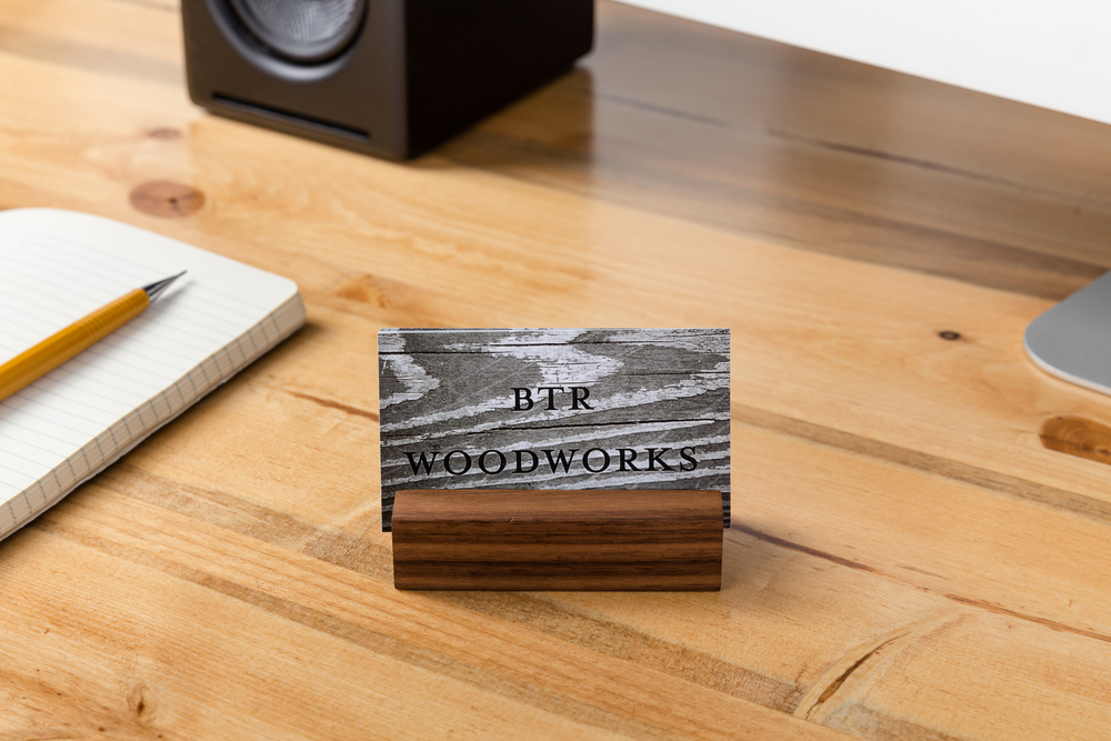 BTR-Woodworks-021416-025.jpg