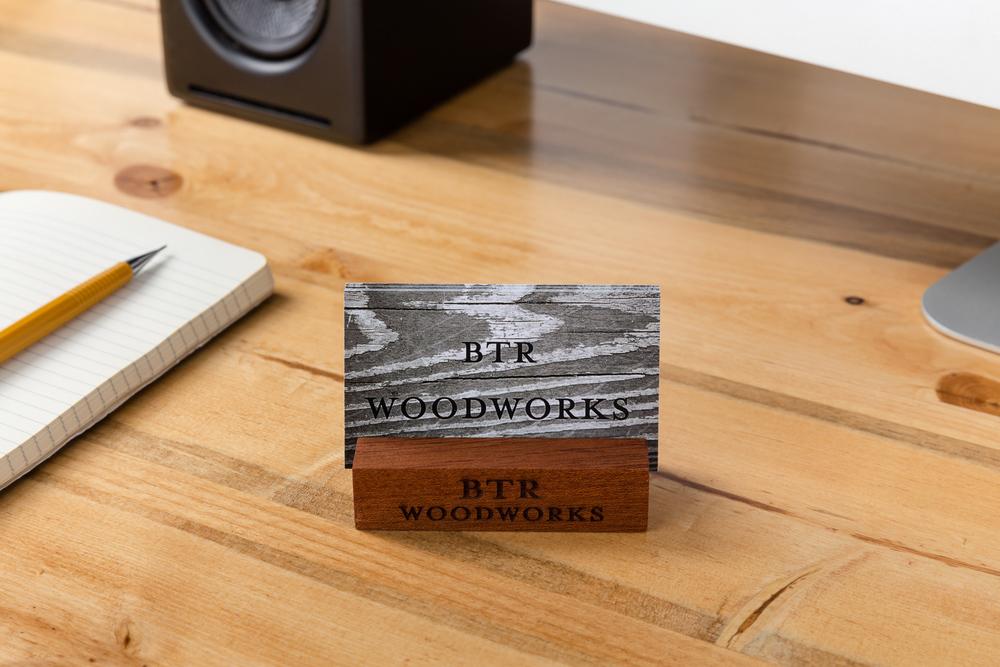 BTR-Woodworks-021416-024.jpg