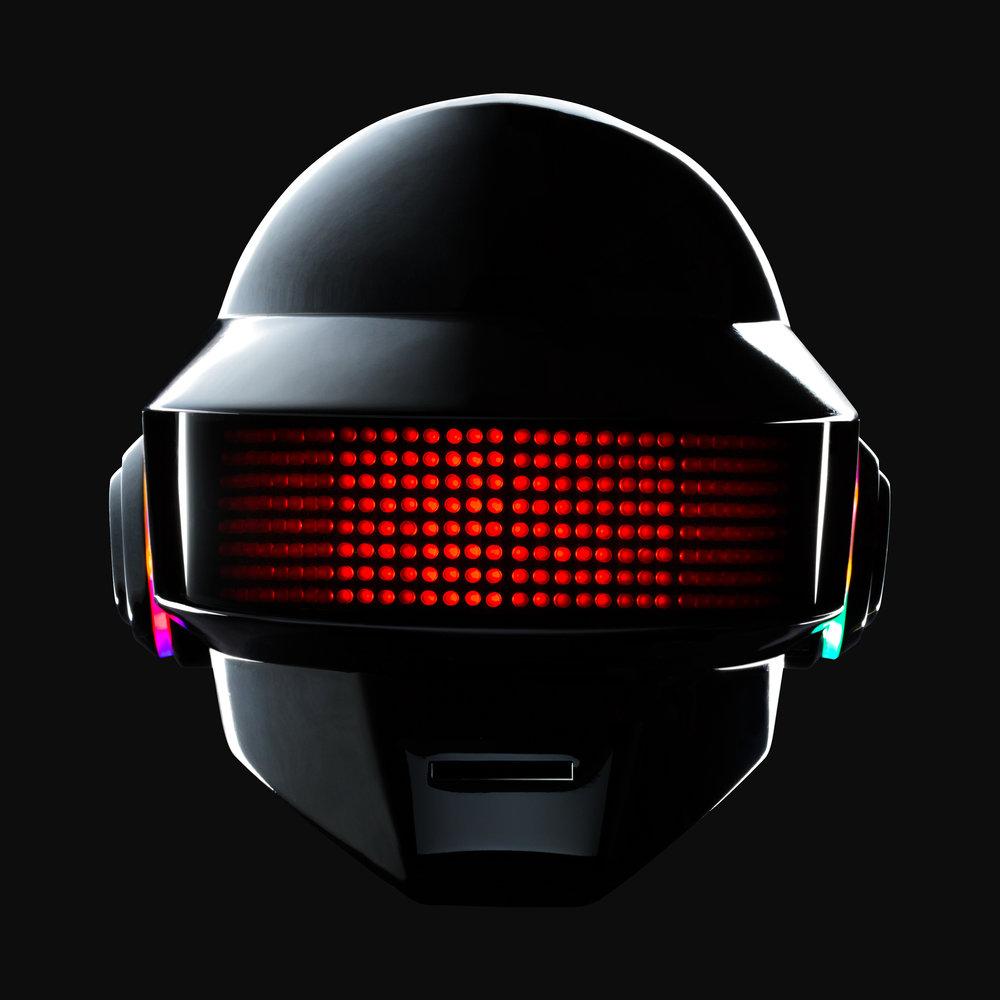 Daft-Punk-Helmet-TB-1125-095.jpg