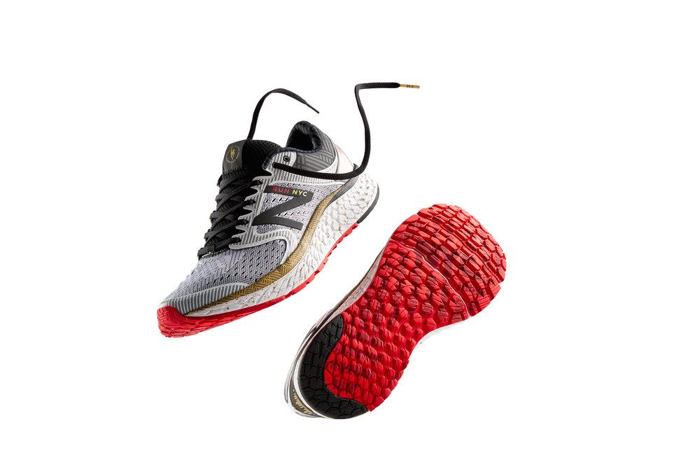 2017-06-27 NYCM Shoes-TB-203.jpg