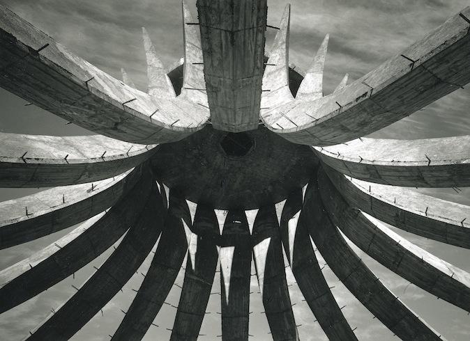 MDFF-06_Lucien Herv+� Brasilia Oscar Niemeyer 1961.jpg
