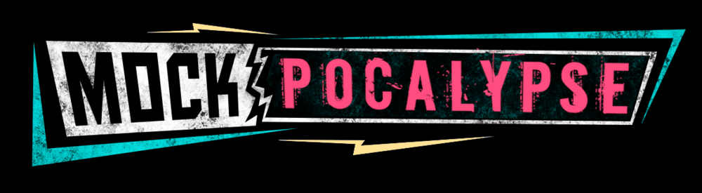 MOCKpocalypse-logo
