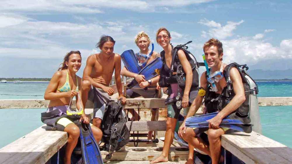Gili-Trawangan-Lombok-Activities-Activity-Scuba-Scubadive-Scubadiving-Dive-Diving-01.jpg