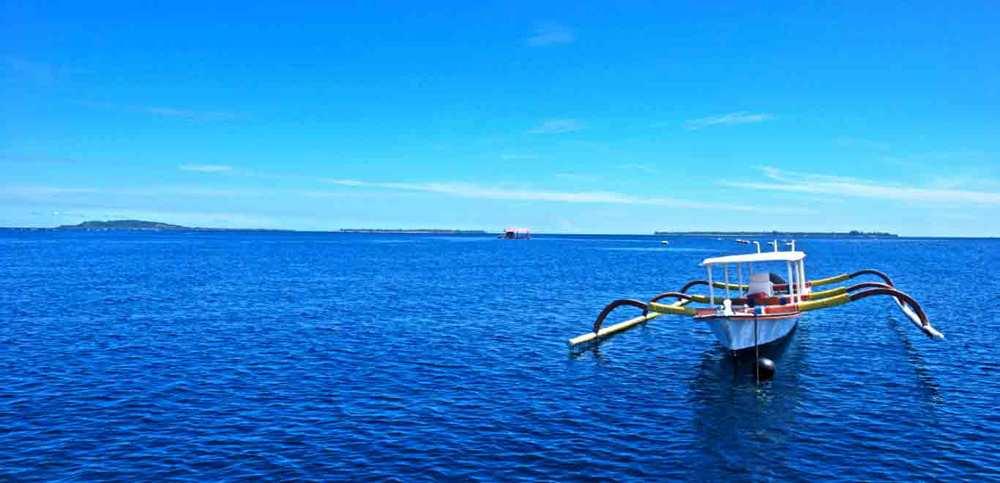 Gili-Trawangan-Lombok-Activities-Fishing-Fish-Trip-Diving-01.jpg