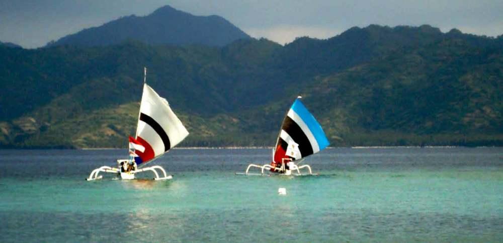 Gili-Trawangan-Lombok-Activities-Fishing-Fish-Trip-Diving-02.jpg