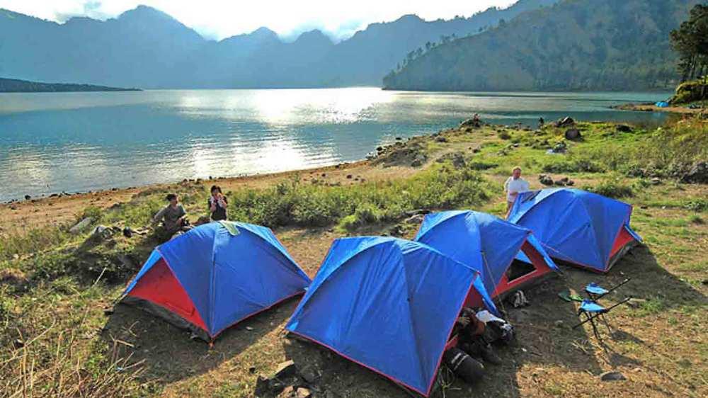 Gili-Trawangan-Lombok-Activities-Lombok-Tours-Trip-Trekking-Sightseeing-Mountain-Climb-Rinjani-04.jpg