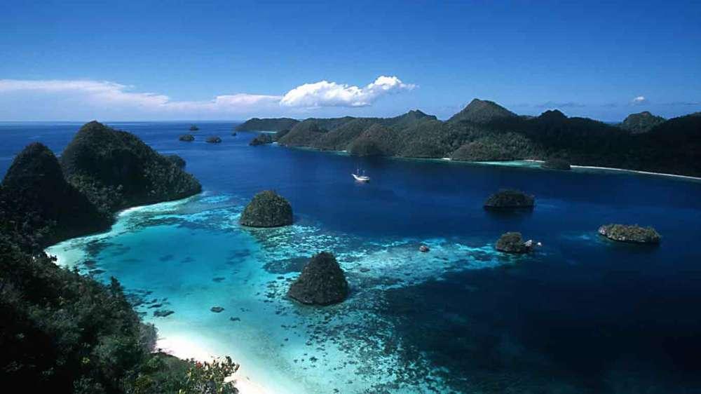Gili-Trawangan-Lombok-Activities-Lombok-Tours-Trip-Trekking-Sightseeing-Mountain-Climb-Rinjani-06.jpg