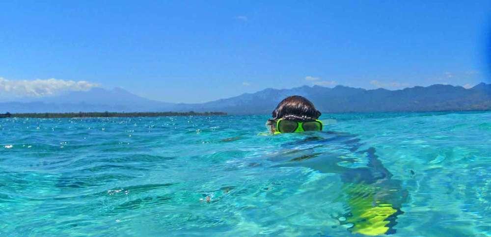 Gili-Trawangan-Lombok-Activities-Snorkeling-Swimming-Swim-Ocean-01.jpg