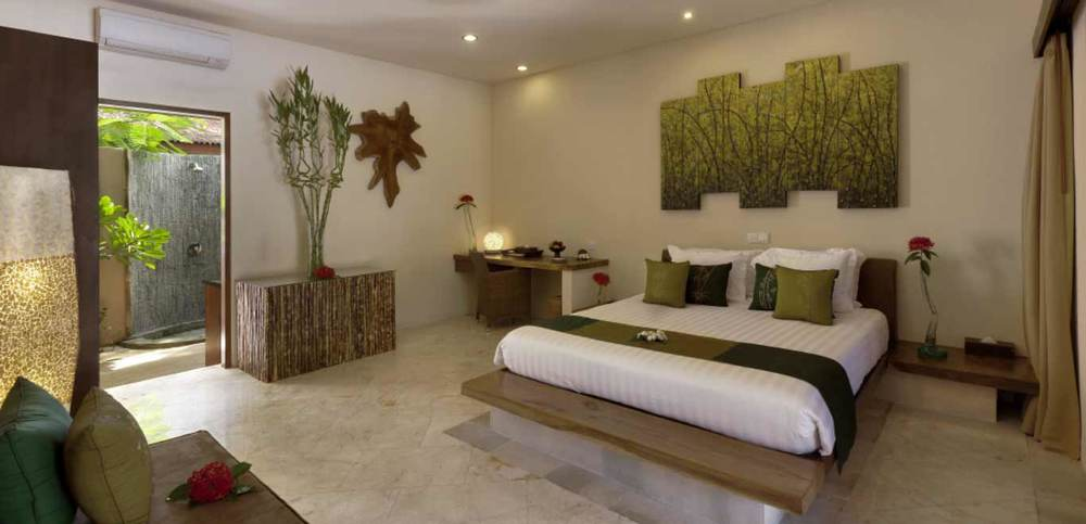 Gili-Trawangan-Lombok-Hotel-Rooms-Accomodation-Pearl-of-Trawangan-Suar-Deluxe-Rooms-03.jpg