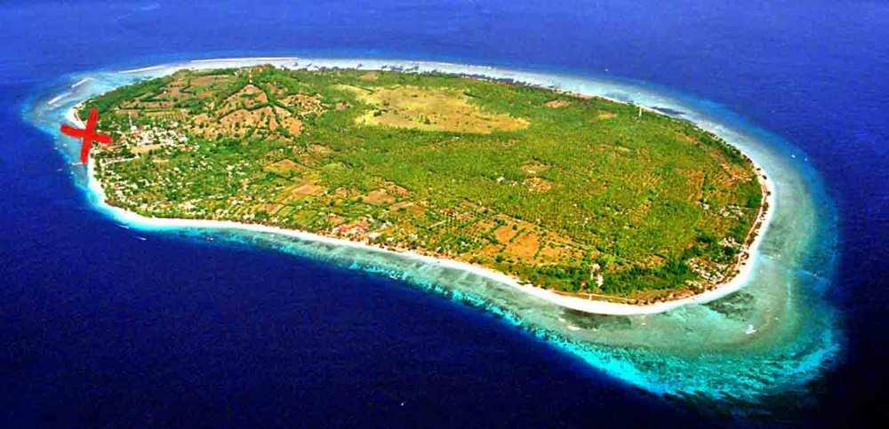 Gili-Trawangan-Island-Lombok-Pearl-of-Trawangan-Pearl-Beach-Lounge-Hotel-Restaurant-Aerial-Beautiful-Amazing-02.jpg