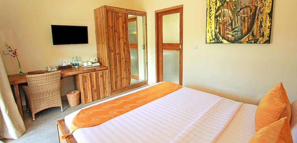 Gili-Trawangan-Lombok-Hotel-Rooms-Pearl-of-Trawangan-Teak-Superior-Cottages-02.jpg