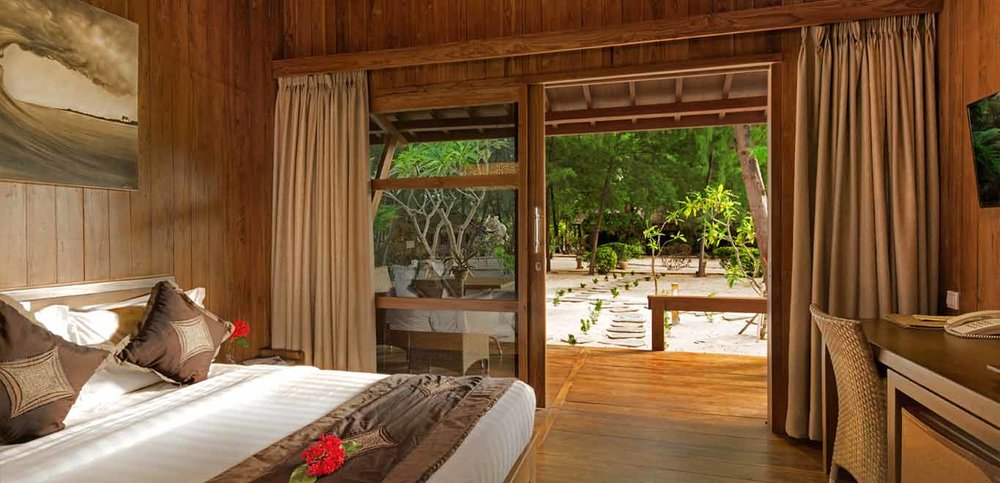 Gili-Trawangan-Lombok-Hotel-Rooms-Accomodation-Pearl-of-Trawangan-Teak-Deluxe-Cottages-05.jpg