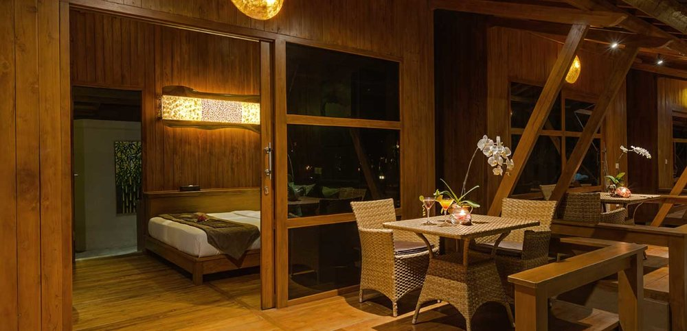 Gili-Trawangan-Lombok-Hotel-Rooms-Accomodation-Pearl-of-Trawangan-Teak-Deluxe-Cottages-10.jpg