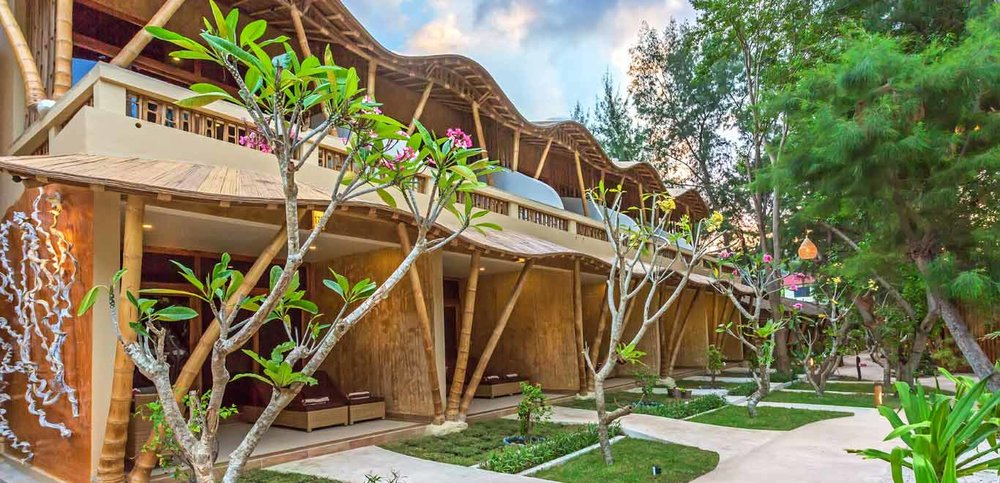 Gili-Trawangan-Lombok-Hotel-Rooms-Accomodation-Pearl-of-Trawangan-Pool-View-Rooms-01.jpg