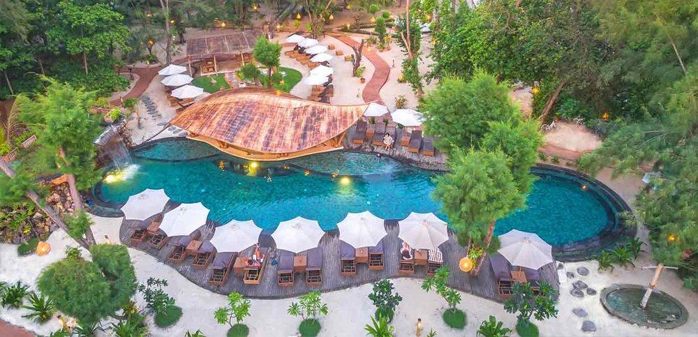 09-Gili-Trawangan-Lombok-Hotel-Rooms-Facilities-Swimming-Pool-Swim-Pool-Bar.jpg