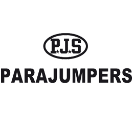 parajumpers_logo.jpg