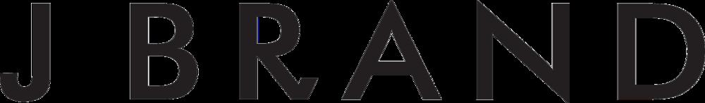 j-brand-logo.png
