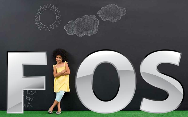 Verizon FiOS Social Media