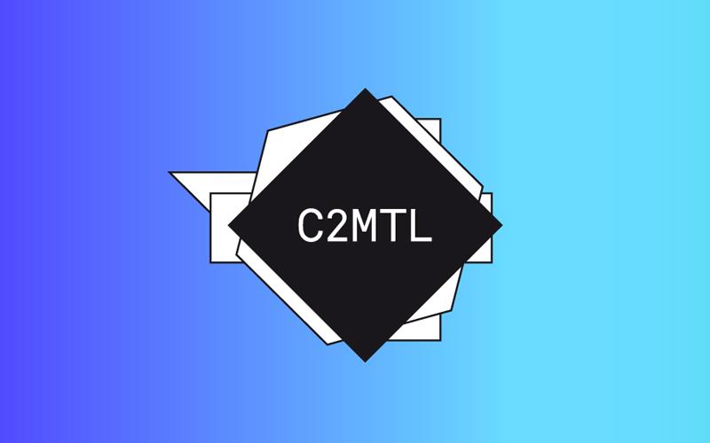 C2MTL