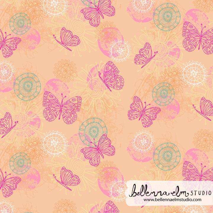 butterfly pattern.jpg