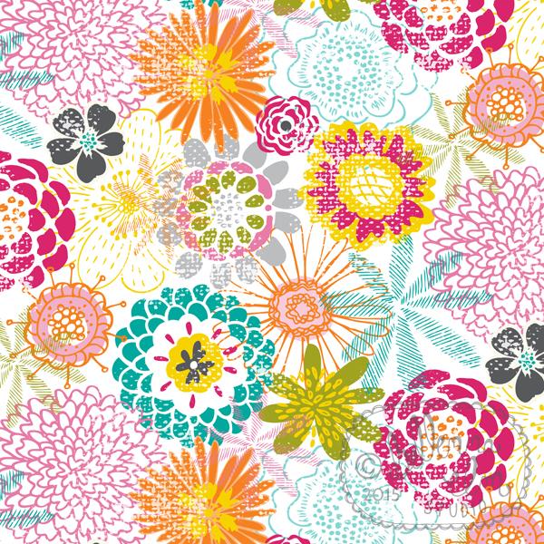 Bellenna Elm Studio Folksy Floral.jpg