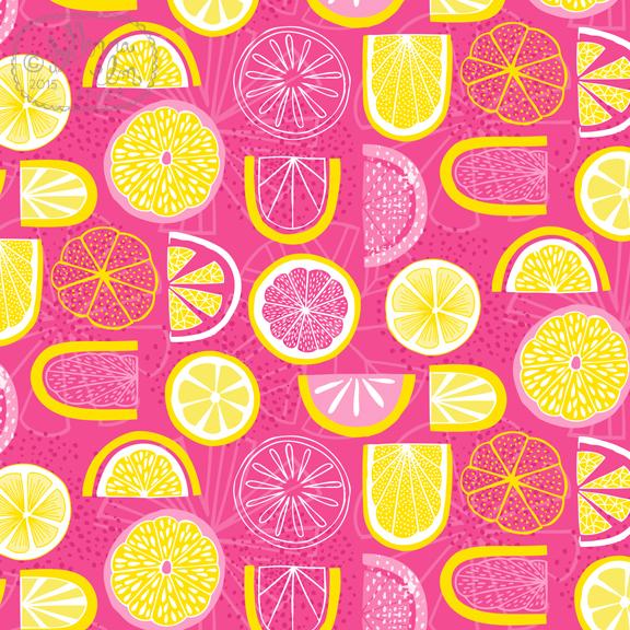 citrus LoRes WM.jpg