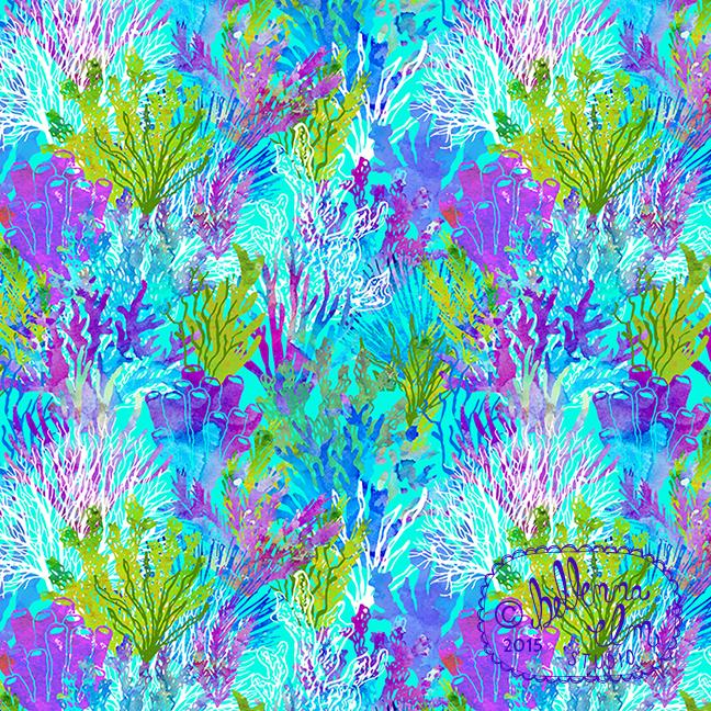 Coral Reef LoRes.jpg
