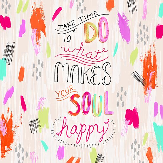 Happy Soul.jpg
