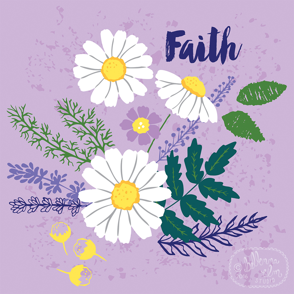 Faith spot graphic.jpg