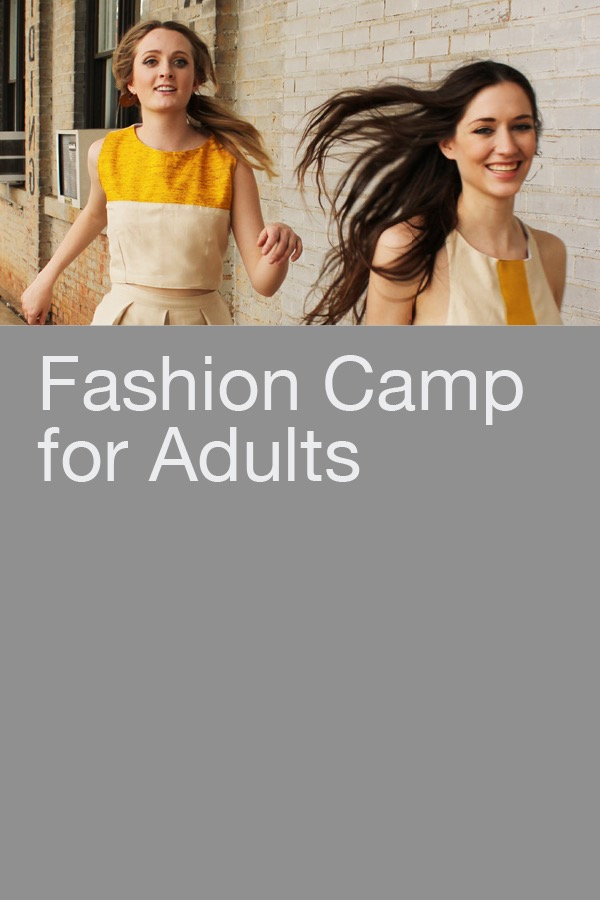 fashion-camp-for-adults