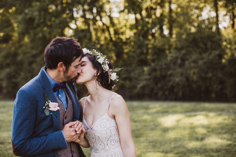 Roberta _ Christian-wedding-323.jpeg