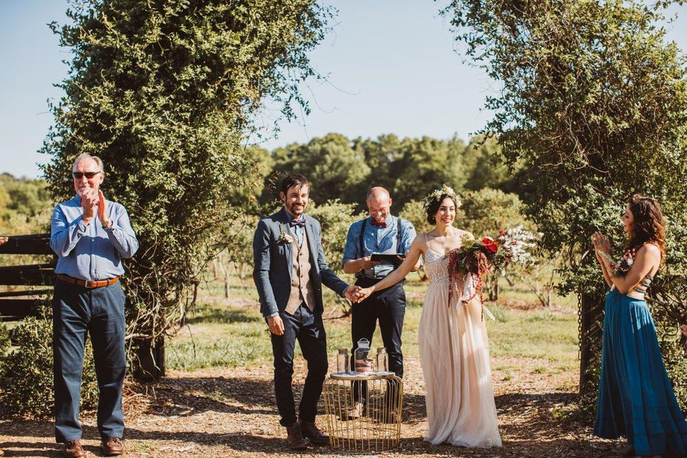 Roberta _ Christian-wedding-223.jpeg