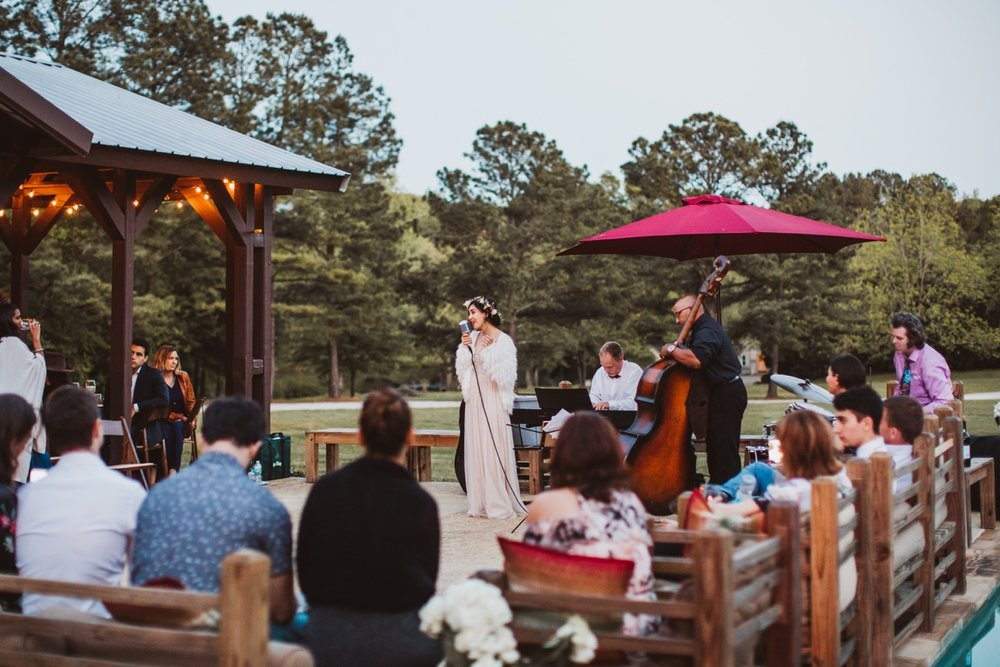 Roberta _ Christian-wedding-581.jpeg
